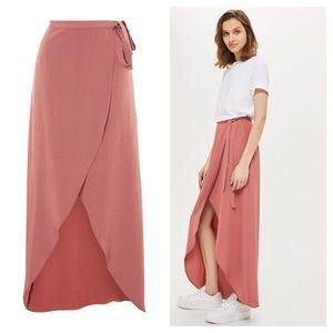 Topshop skirt | size 6